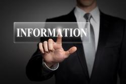 Information - Schadenarten und Anspüche